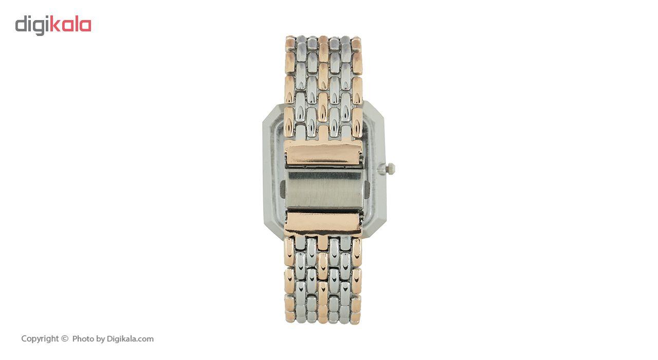 ساعت مچی  مردانه مدل R-1419              اصل