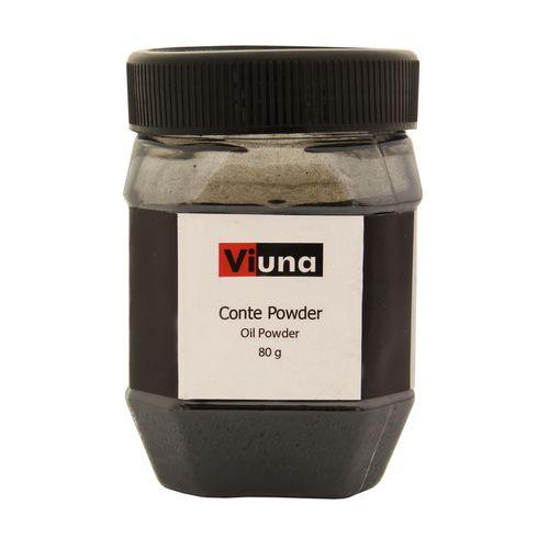 پودر کنته ویونا مدل Oil Powder