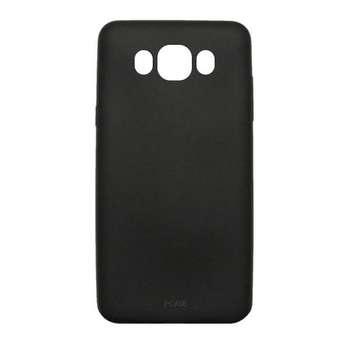 کاور جی-کیس مدل w07 مناسب برای گوشی موبایل سامسونگ Galaxy J5 2016