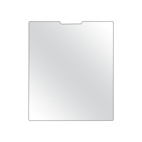 محافظ صفحه نمایش مولتی نانو مناسب برای موبایل بلک بری پاسپورت / کیو 30