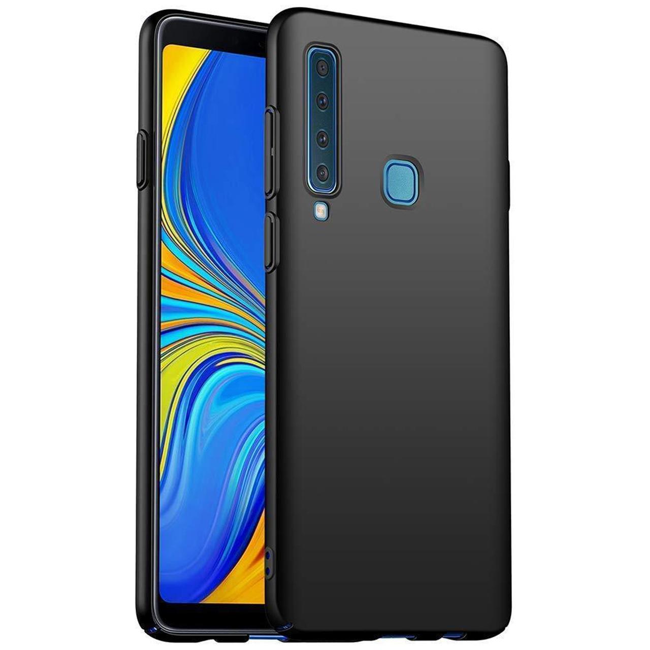 کاور مدل JO-01 مناسب برای گوشی موبایل سامسونگ Galaxy A9 2018