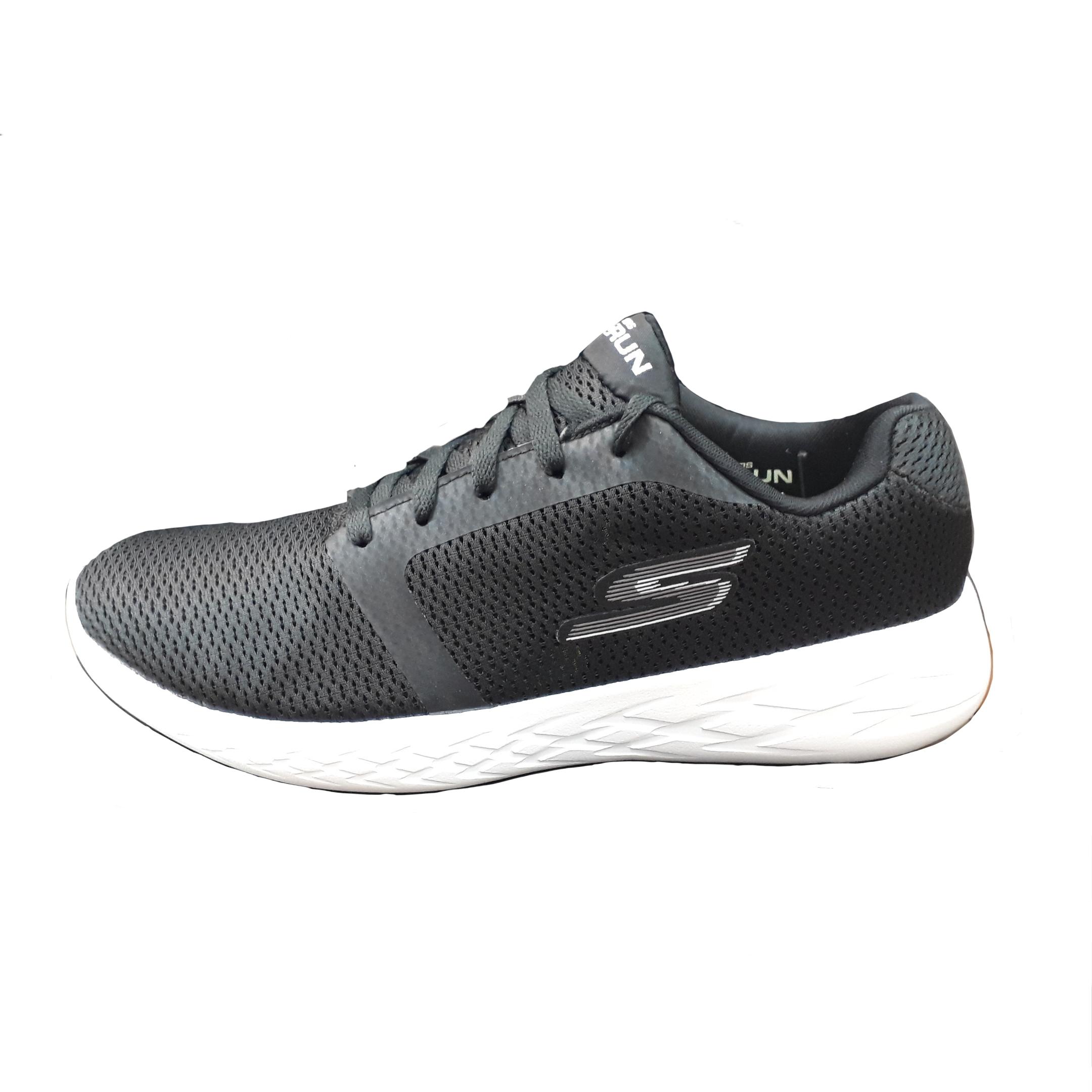 کفش  راحتی مردانه اسکچرز مدل Top 2