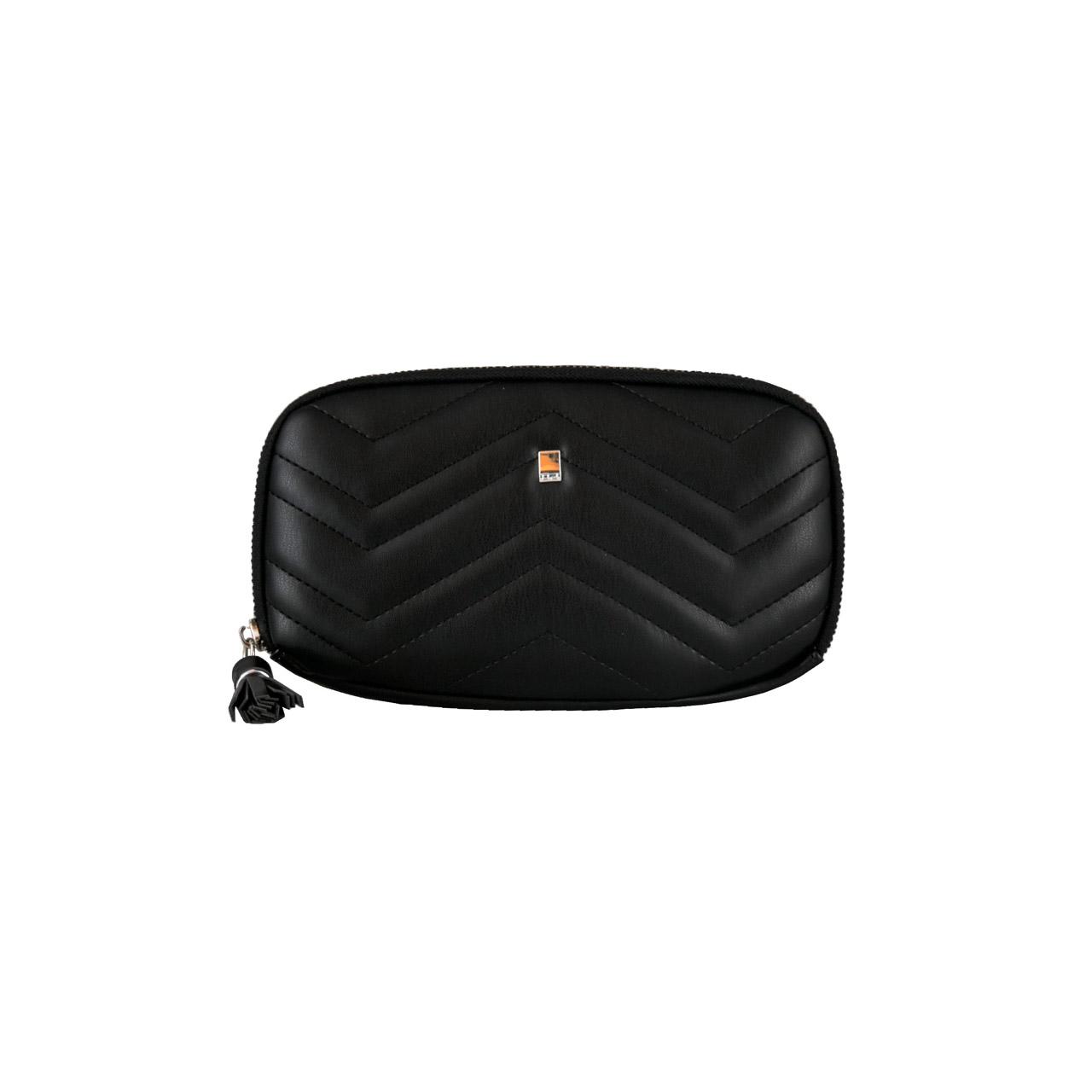 قیمت کیف دستی زنانه دیوید جونز مدل p072
