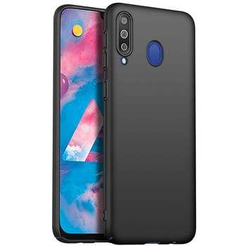 کاور مدل JO-01 مناسب برای گوشی موبایل سامسونگ Galaxy M30