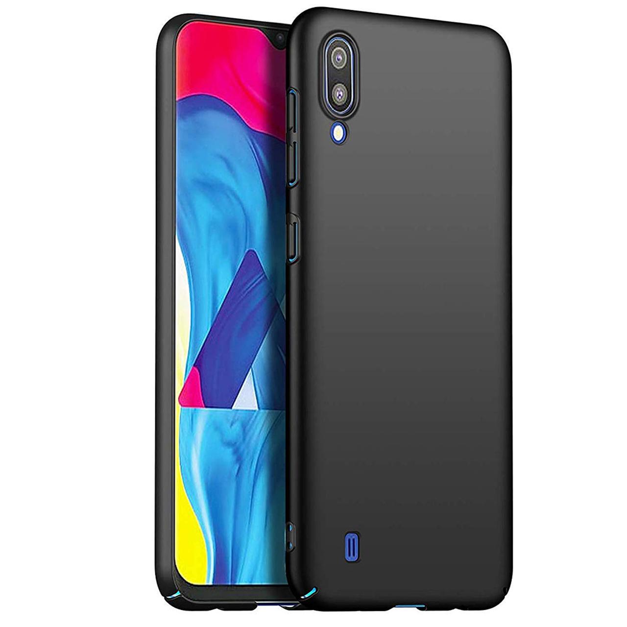 کاور مدل JO-01 مناسب برای گوشی موبایل سامسونگ Galaxy M10