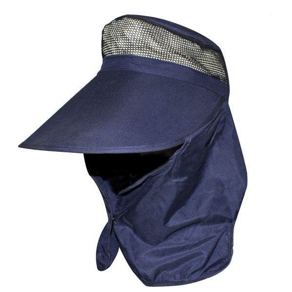 کلاه کوهنوردی مدل Hs_0010