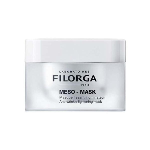ماسک صورت ضد چروک فیلورگا مدل MESO MASK حجم 50 میلی لیتر