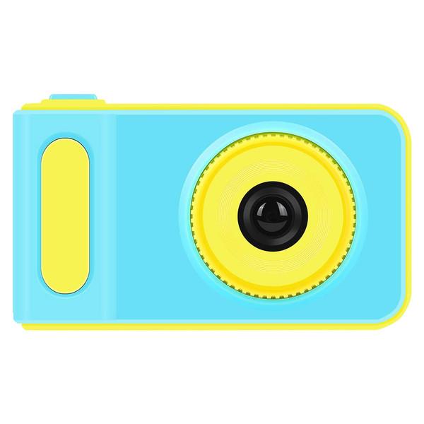 دوربین فیلمبرداری مدل Summer Vacation
