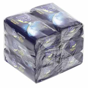صابون شستشو فا مدل energizing وزن 175 گرم بسته 6 عددی