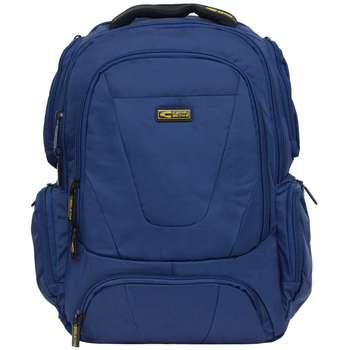 کوله پشتی لپ تاپ مدل CL1600105 - 3529 مناسب برای لپ تاپ 15.6 اینچی