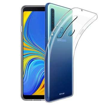 کاور مدل je11 مناسب برای گوشی موبایل سامسونگ galaxy a9 2019