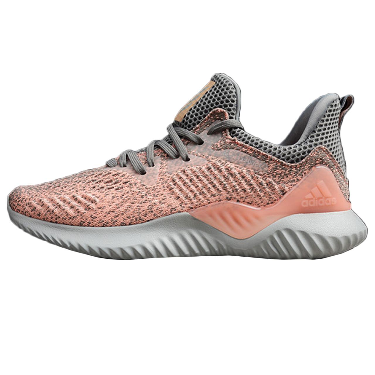 کفش مخصوص دویدن زنانه آدیداس مدل Alphabounce Beyound  کد 879456
