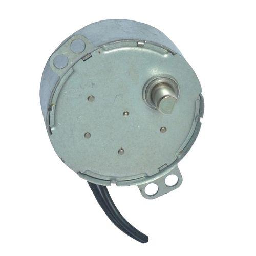 موتور دستگاه جوجه کشی مدل 1/240RPM