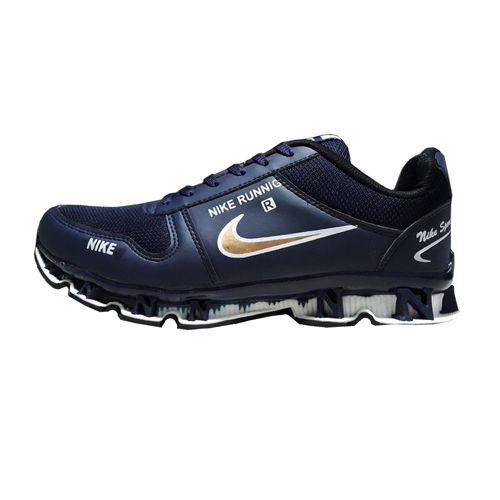 کفش مخصوص پیاده روی مردانه مدل NY-112
