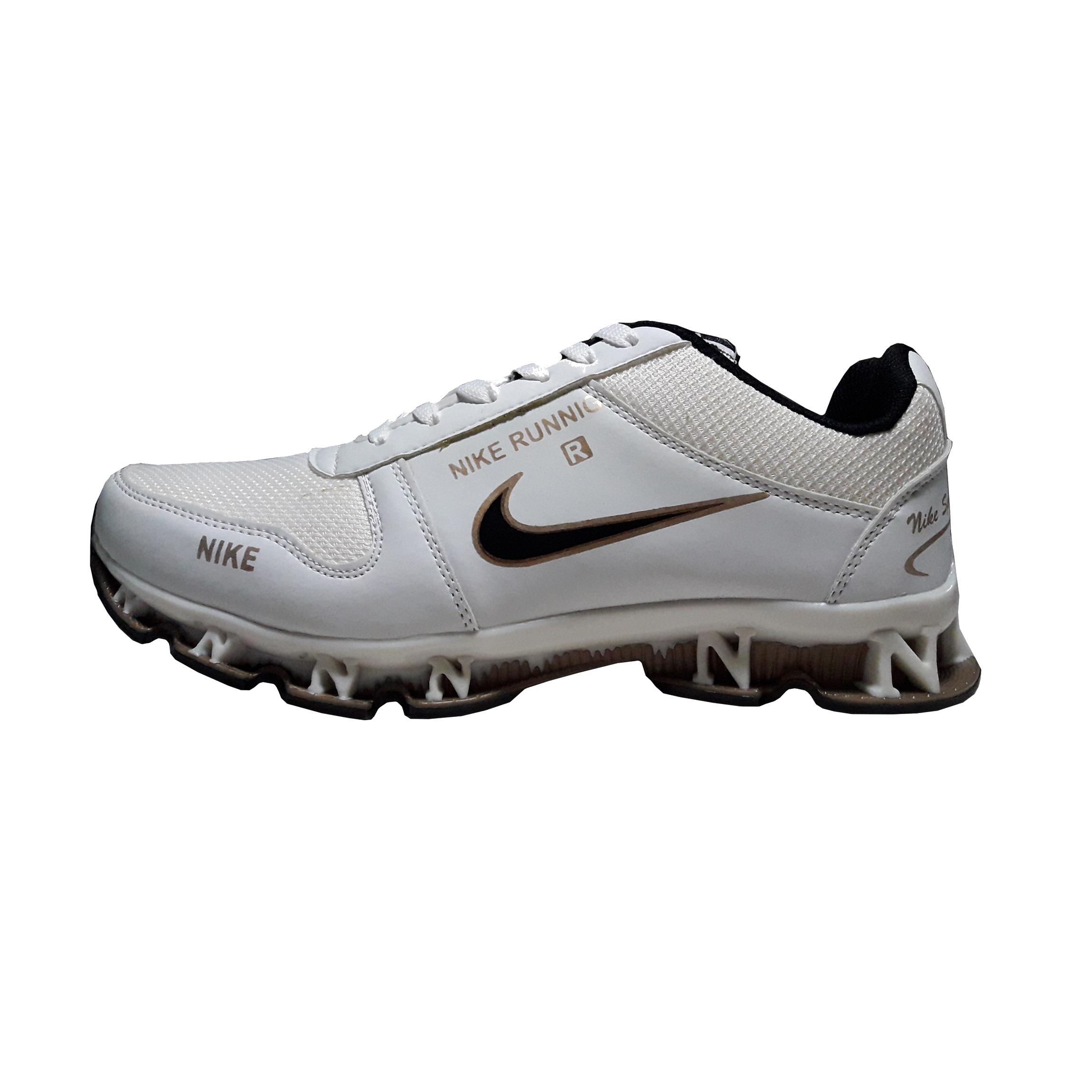 قیمت کفش مخصوص پیاده روی مردانه مدل NY-113