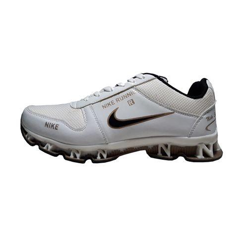 کفش مخصوص پیاده روی مردانه مدل NY-113