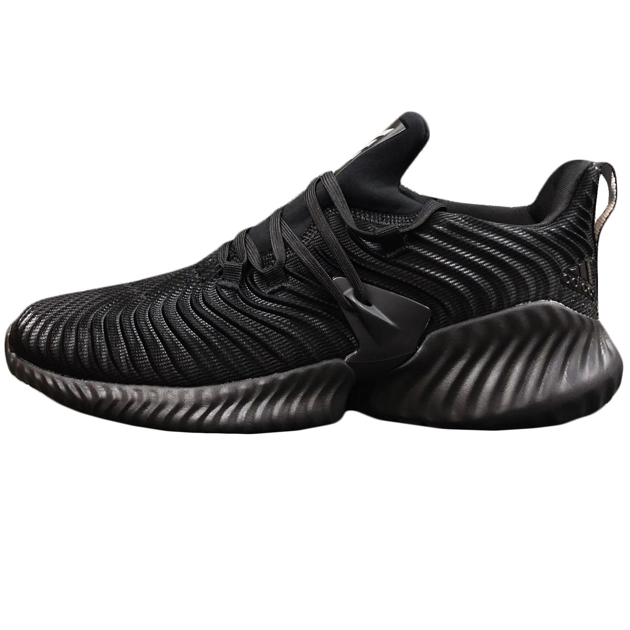 کفش مخصوص دویدن مردانه آدیداس مدل Alphabounce instinct کد T75670V