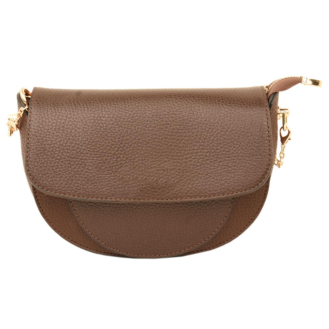 کیف دستی  زنانه پارینه مدل PlV137-7-1559