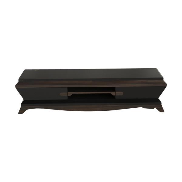میز تلویزیون ناژینو کد 179190