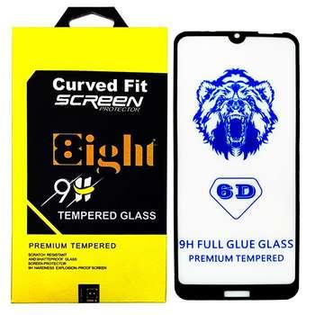محافظ صفحه نمایش ایت مدل Br1 مناسب برای گوشی موبایل هوآوی Y6 2019