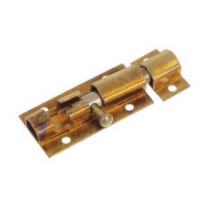 قفل درب تول پلاس مدل 09528