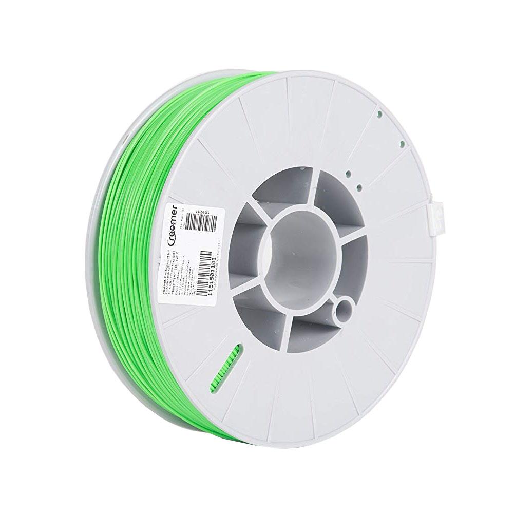 فیلامنت پرینتر سه بعدی کرومر کد 4506 قطر 1.75 میلی متر 1 کیلوگرم