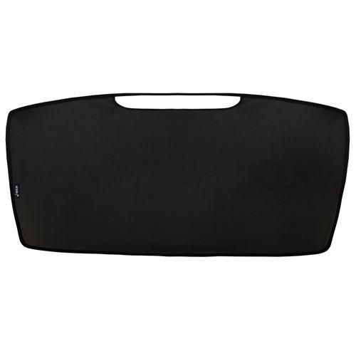 آفتابگیر شیشه عقب خودرو واته.کو مدل BX54 مناسب برای تیبا