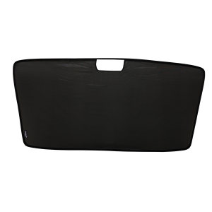 آفتابگیر شیشه عقب خودرو واته.کو مدل BX52 مناسب برای پژو 405
