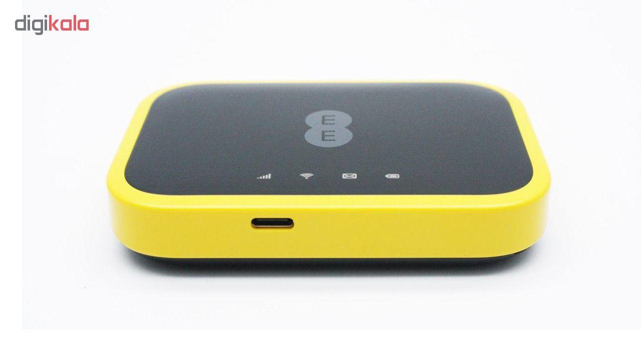 مودم 4.5G قابل حمل الکاتل مدل EE120 main 1 1
