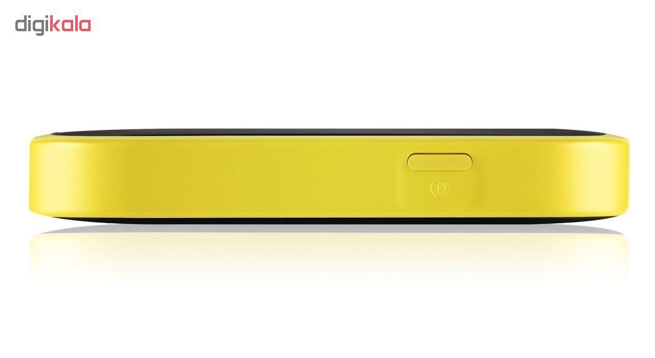 مودم 4.5G قابل حمل الکاتل مدل EE120 main 1 2