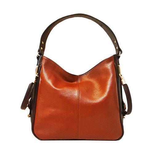کیف دستی  زنانه کد SKZ715
