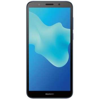 تصویر گوشی هوآوی Y5 lite 2018   حافظه 16 رم 1 گیگابایت Huawei Y5 lite 2018 16/1 GB