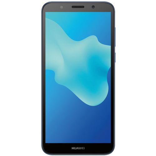 گوشی موبایل هوآوی مدل Y5 lite 2018 دو سیم کارت ظرفیت 16 گیگابایت - با برچسب قیمت مصرفکننده