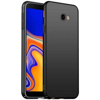 کاور مدل JO-01 مناسب برای گوشی موبایل سامسونگ Galaxy J4 Plus