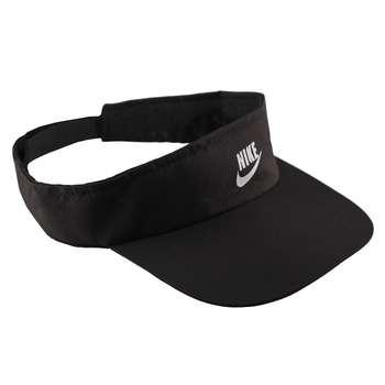 کلاه آفتابگیر مدل NIB1