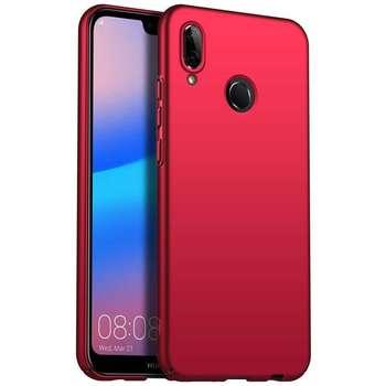 کاور مدل JO-01 مناسب برای گوشی موبایل هوآوی Y7 Prime 2019