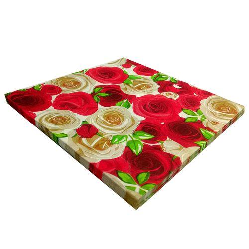 دستمال سفره مدل Fleur 10 بسته 16 عددی