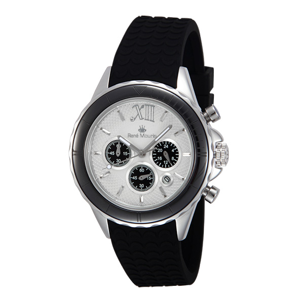 ساعت مچی عقربه ای زنانه رنه موریس مدل Dream1  50108 RM2