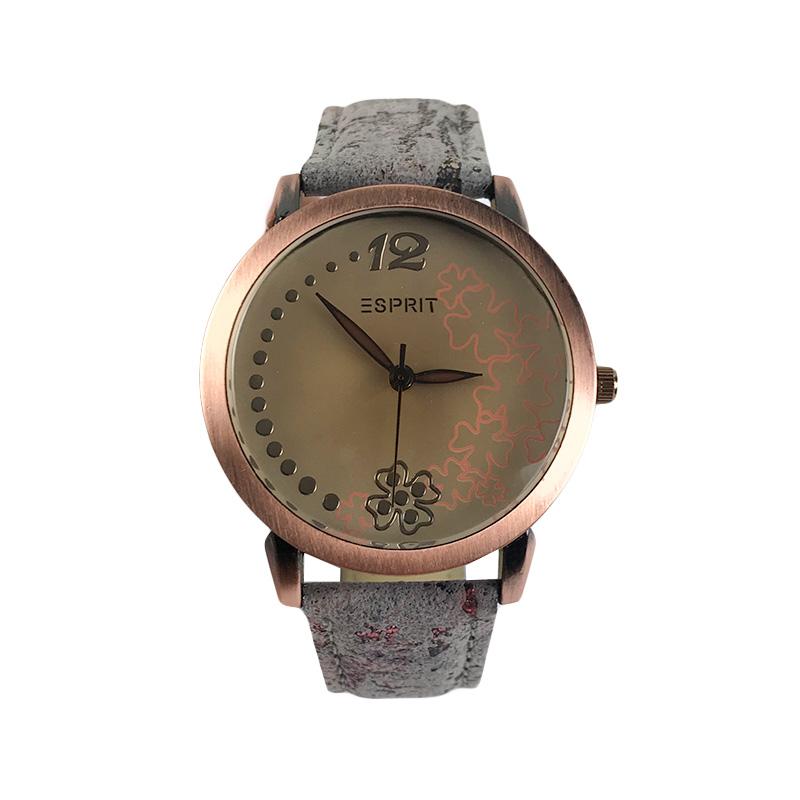 ساعت زنانه برند مدل ML09C01