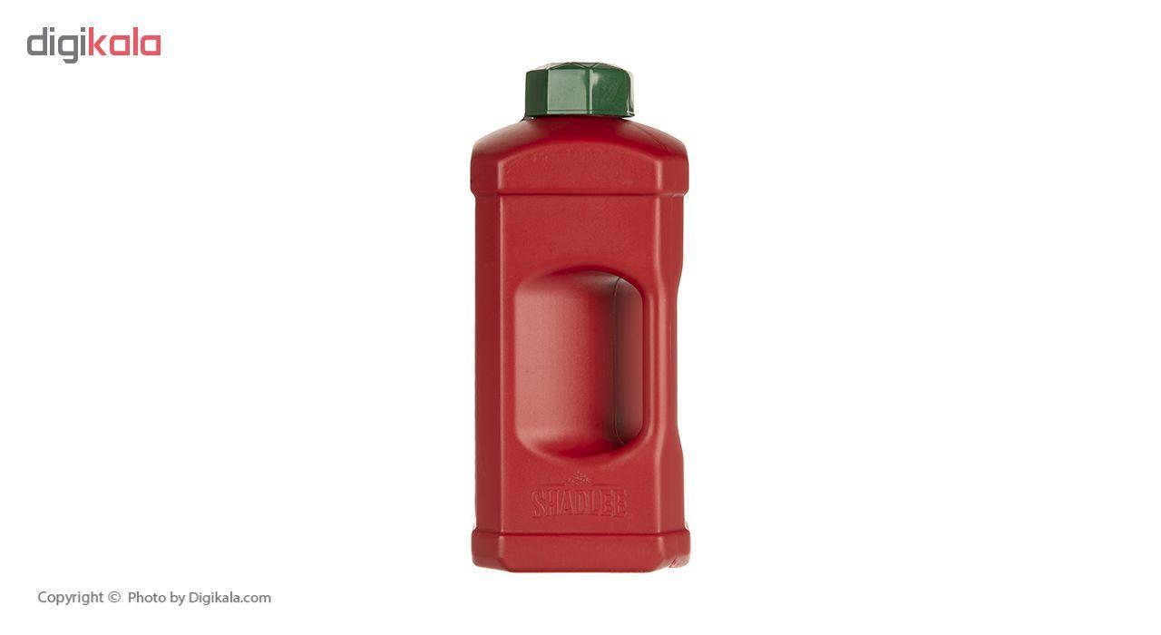 شربت آلبالو شادلی مقدار 2800 گرم main 1 3