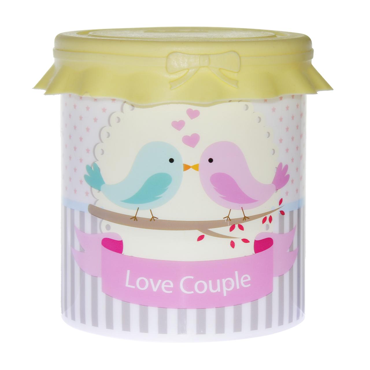 بانکه مدل Couple کد 002