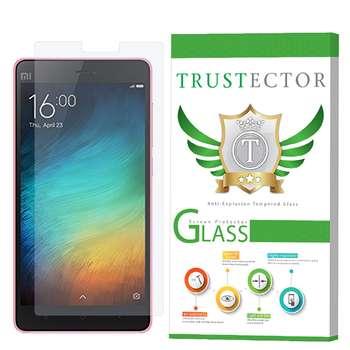 محافظ صفحه نمایش تراستکتور مدل GLS مناسب برای گوشی موبایل شیائومی Mi 4i