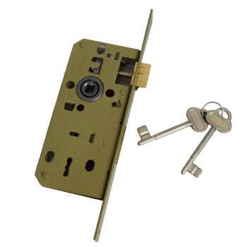 قفل در میلاک کد 1742085