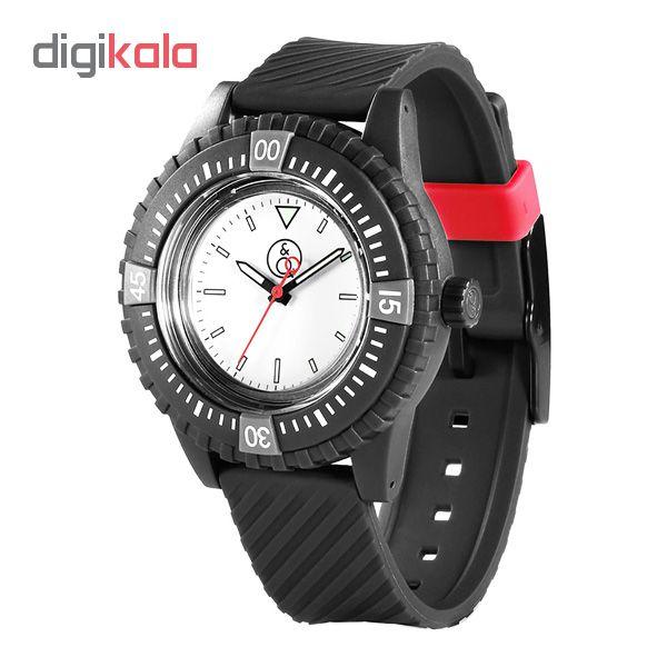 ساعت  کیو اند کیو مدل RP06J005Y