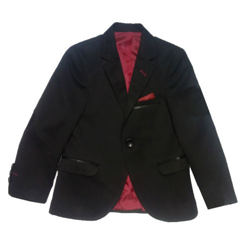 کت پسرانه کد 2