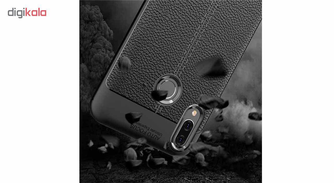 کاور کینگ پاور مدل A1F مناسب برای گوشی موبایل هوآوی Y9 2019 main 1 4