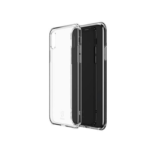 کاور باسئوس مدل T-10مناسب برای گوشی موبایل اپل  iphone x/xs