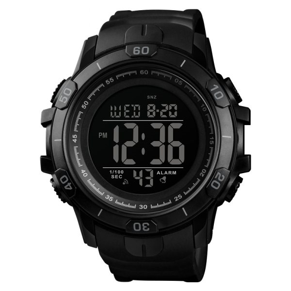 ساعت مچی دیجیتال مردانه اسکمی کد 1475