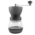 آسیاب قهوه مدل GAT thumb