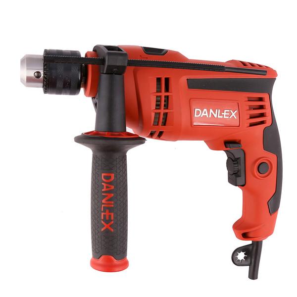 دریل دنلکس مدل DX- 1185